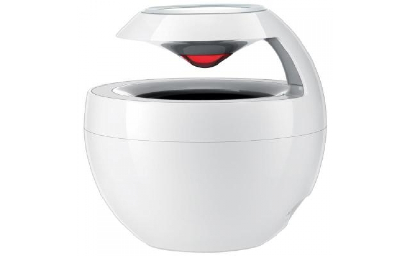 HUAWEI Small Swan Bluetooth Speakers
